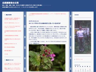 20071213blog1