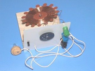 Germanium_radio_with_spider_coil