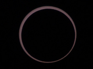 20120521_eclipse640