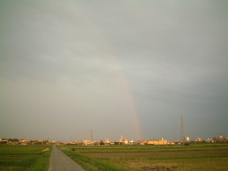 20070910blog1