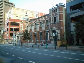 Minatomotomachi_stn