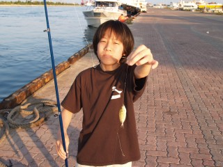 20070801blog1