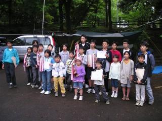 20080505blog1