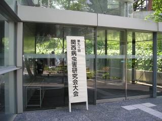 20080516blog2