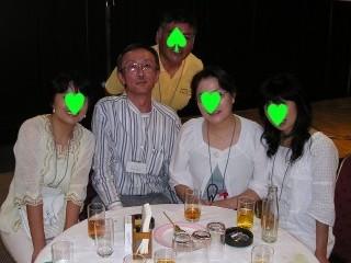 20080814blog1mask_3