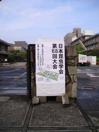 20080914blog1