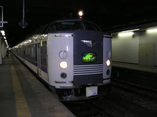 20081101blog1