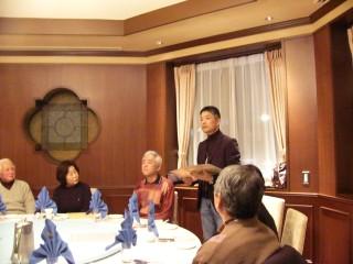 20091230blog1