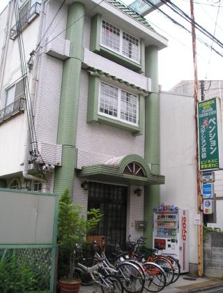 20100528blog1
