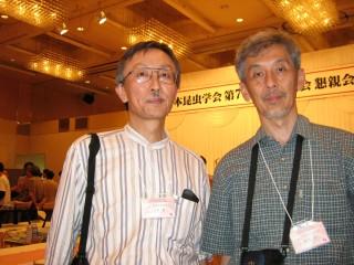 20100918blog5