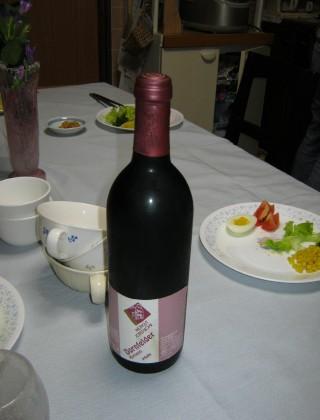 20100922blog1