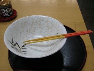 20101106blog8