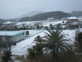 20110107blog1