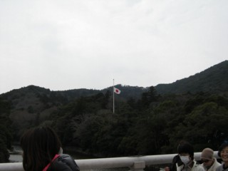 20110320blog4