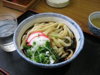 20110320blog7