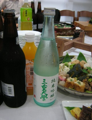 20110702blog5