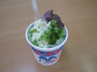 20110717blog5