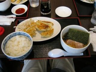 20110906blog1