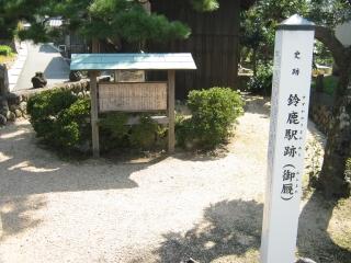 20111009blog06