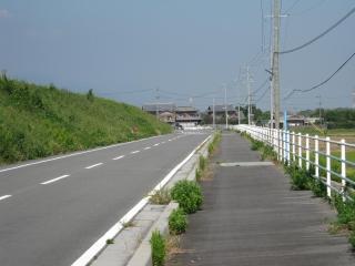 20111009blog13