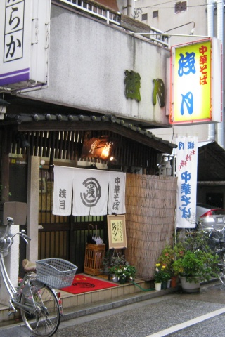 20111014blog4
