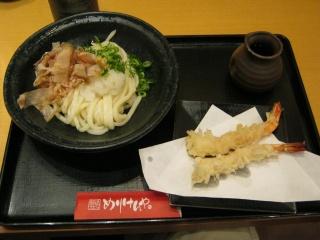 20111016blog4