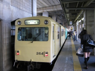 20111104blog01