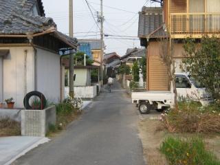 20111127blog8