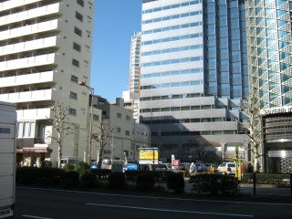 20111219blog7