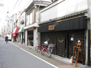 20111221blog3_2