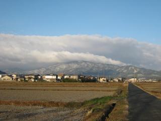 20120105blog1