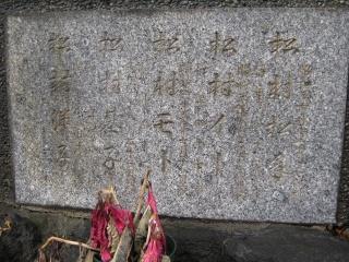 20120223blog3