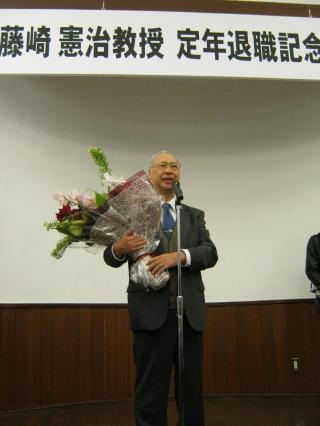 20120310blog18
