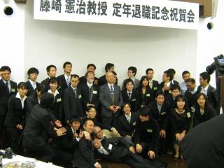 20120310blog19