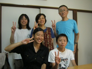 20120715blog01