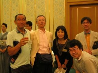 20120812blog02