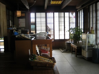 20121006blog09